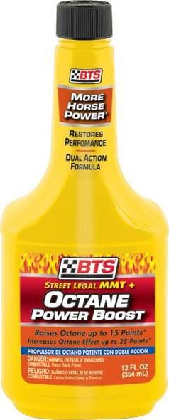BTS OCTANE POWER BOOST B-545