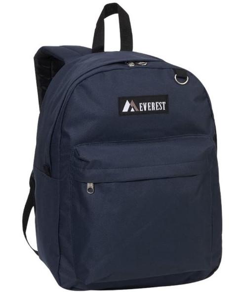 Backpack Everest Large
