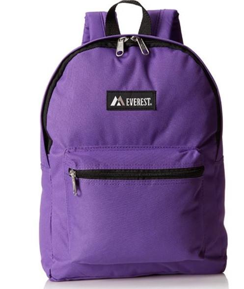 Backpack Everest Medium