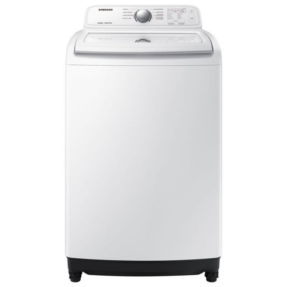 WASHING MACHINE SAMSUNG WA17R7G4UWW