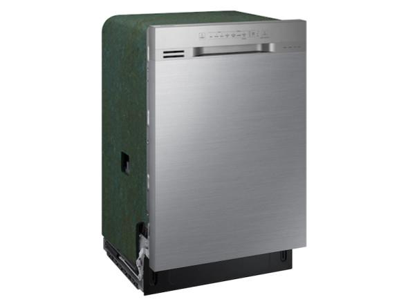 DISHWASHER SAMSUNG DW80N3030US