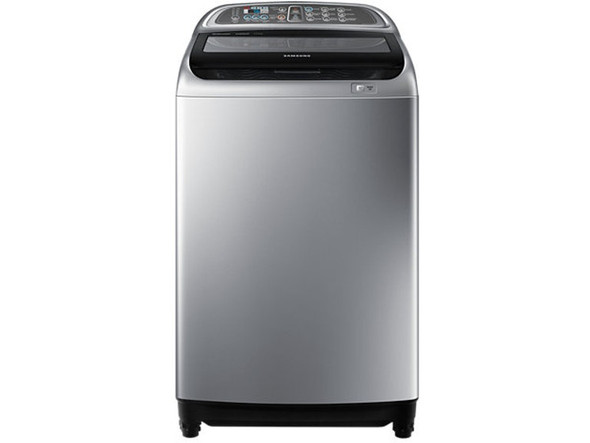 WASHING MACHINE SAMSUNG WA13J5730LS