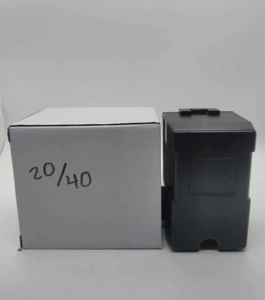 WATER PUMP PRESSURE SWITCH 20/40 GWS APSW2F