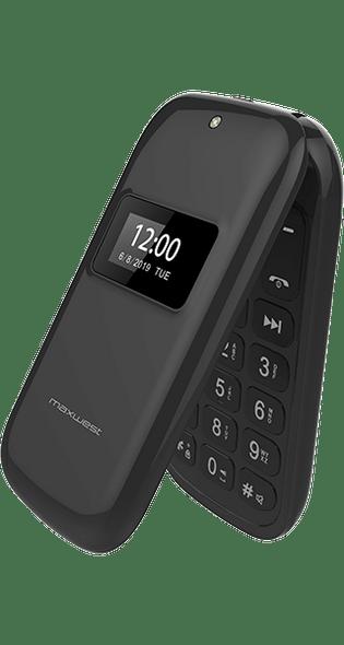 CELLPHONE MAXWEST NEO FLIP PLUS