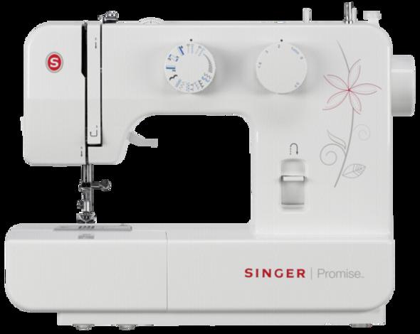 SEWING MACHINE SINGER 1412 PURPLE