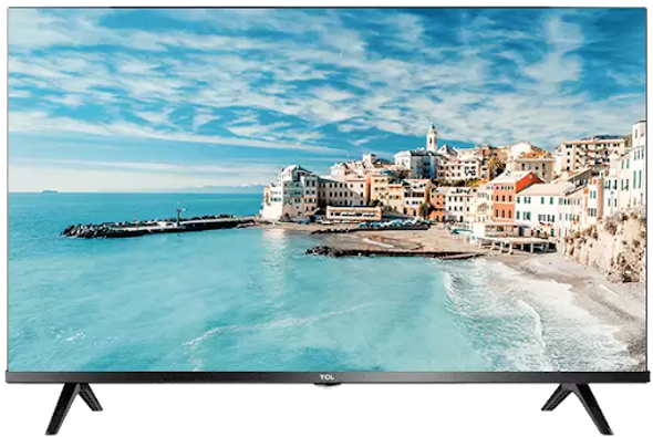 """TELEVISION TCL 32"""" 32S60A SMART LED"""