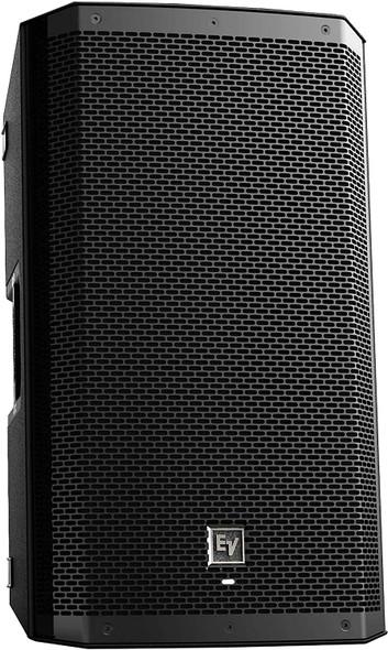 """SPEAKER BOX EV 12"""" ZLX-12BT POWERED ACTIVE EACH"""