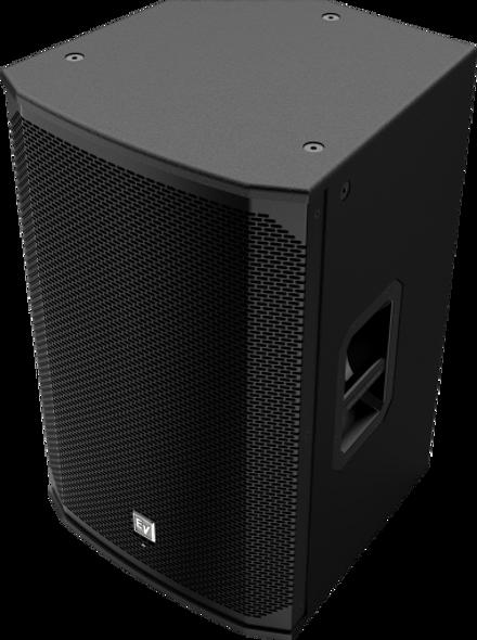 "SPEAKER BOX EV 15"" EKX-15P POWERED ACTIVE EACH"