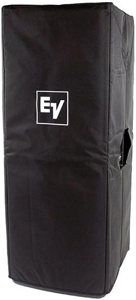 """SPEAKER BOX COVER EV 15""""ELX215-CVR"""