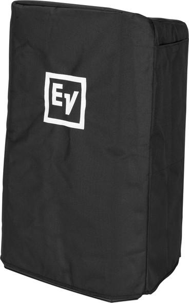 """SPEAKER BOX COVER EV 15""""ZLX15-CVR"""