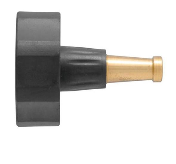 HOSE NOZZLE ORBIT SWEEPER 699-276
