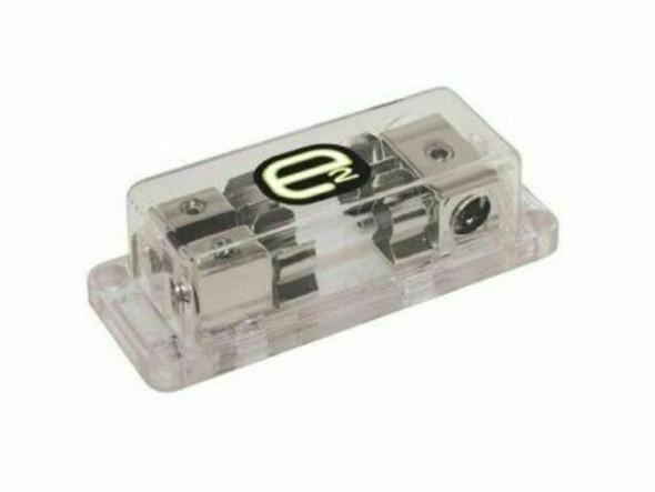 POWER DISTRIBUTION BLOCK CAR E2 EADB2 FUSE