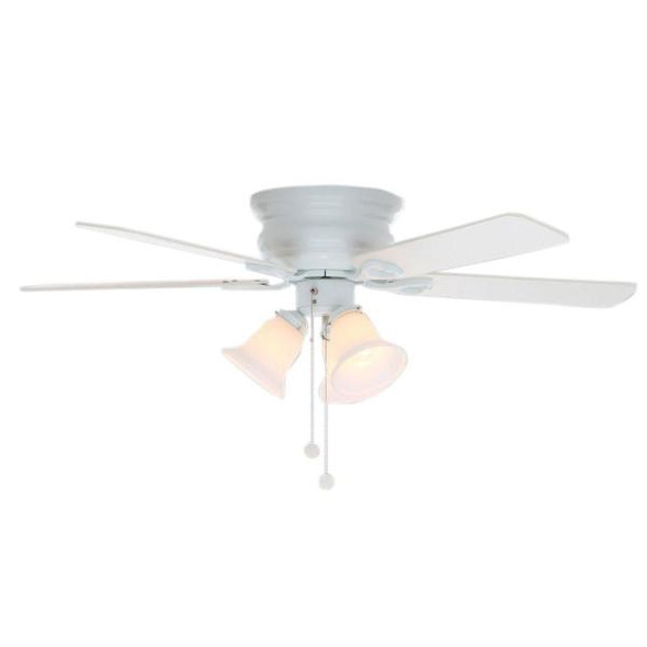 "FAN 44"" CEILING 754 470 CLARKSTON"