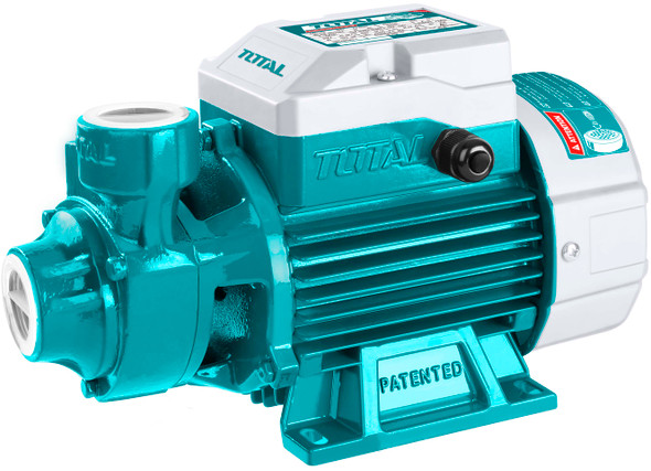 WATER PUMP TOTAL 1HP 110V UTWP17506 750W
