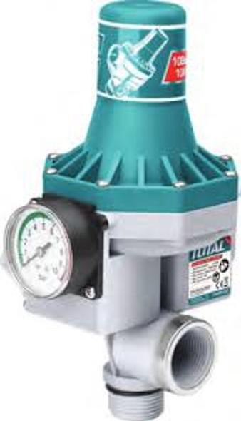 AUTOMATIC PUMP CONTROL TOTAL UTWPS102
