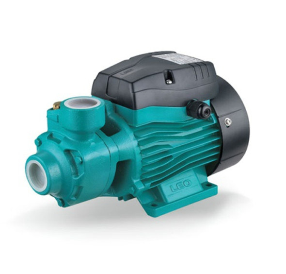 WATER PUMP LEO 3/4HP 120V #APM60