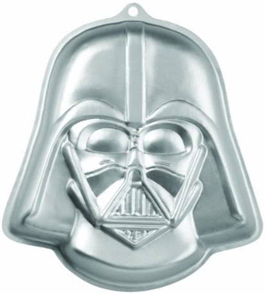 CAKE PAN WILTON STAR WARS 2105-3035