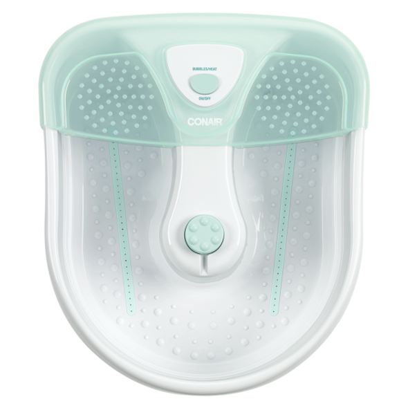 FOOT SPA CONAIR FB27TG