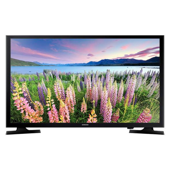 """TELEVISION SAMSUNG 40"""" UN40N5200AF LED SMART"""