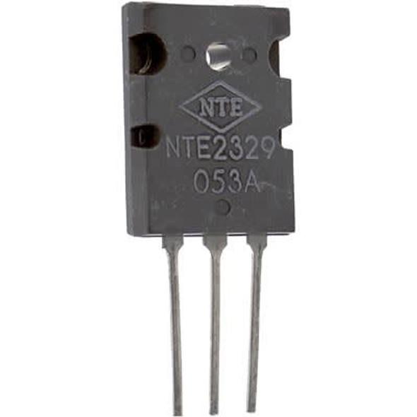 NTE 2329 ECG 2329 D#175