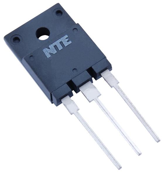 NTE 2324 ECG 2324 D#189