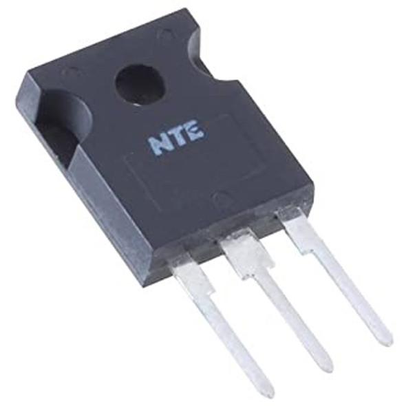 NTE 2305 ECG 2305 D#189