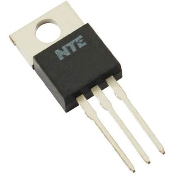 NTE 2382 ECG 2382 D#186
