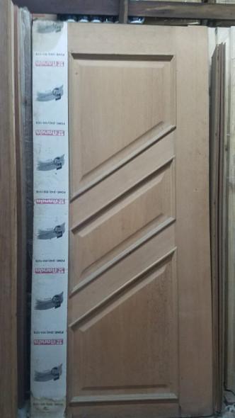 """DOOR RANDA 36"""" X 80"""" SOLID DESIGN SALE"""