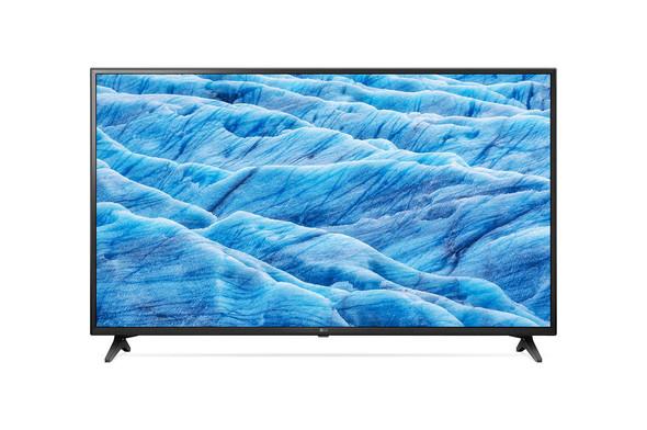 "TELEVISION LG 75"" 75UM7100PSA SMART UHD"