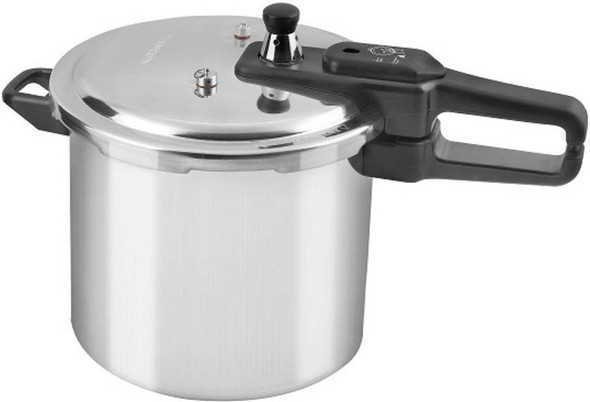PRESSURE COOKER BLACK & DECKER 9LT PC900