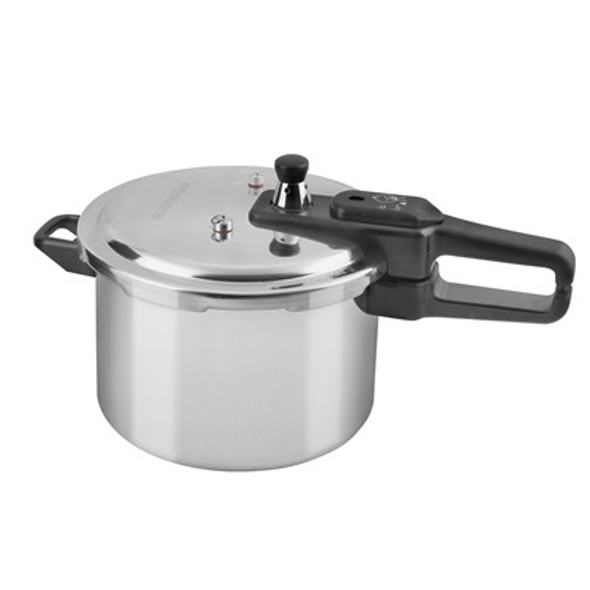 PRESSURE COOKER BLACK & DECKER 7LT PC700