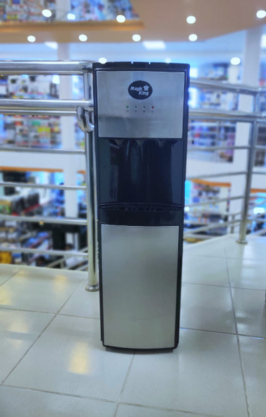 WATER DISPENSER MAGIC KING LM-YL1-1159BX BOT
