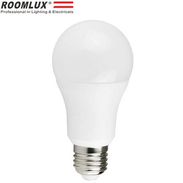 BULB LED 9W ROOMLUX B15580 E27 3000K 100-265V