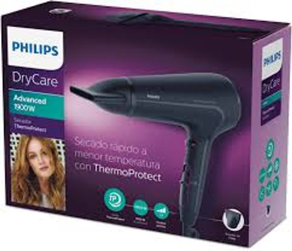HAIR DRYER PHILIPS HP8230 1900W