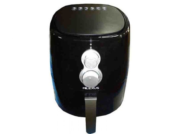AIR FRYER MILEXUS ML-AF-901