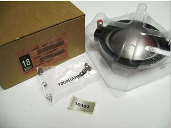 HORN DRIVER COIL 18SOUND D-KIT 74MM 8OHMS ND1480 / ND2080 / ND2060 / ND1460