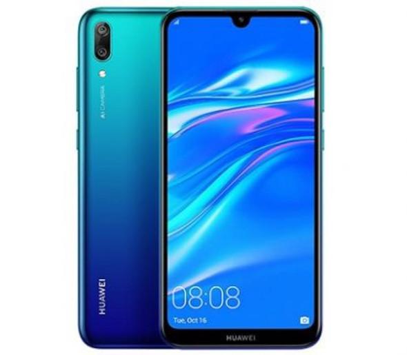 CELLPHONE HUAWEI Y7 PRO DUB-LX2