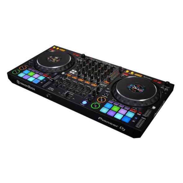 DIGITAL DJ SYSTEM PIONEER DDJ1000