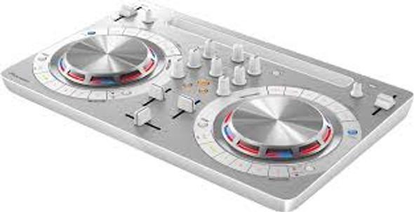 DIGITAL DJ SYSTEM PIONEER DDJWEGO3