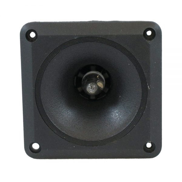 TWEETER BLASTKING I73-BICE65 SQUARE