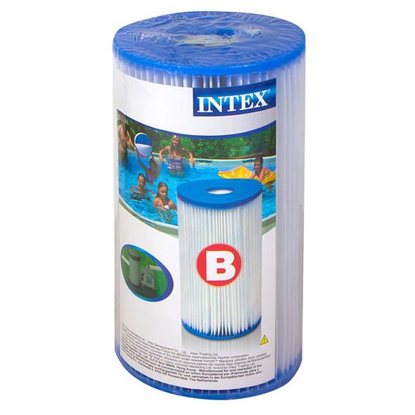 FILTER INTEX #59905 FOR SWIMMING POOL