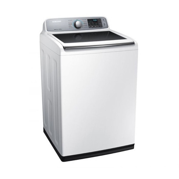 WASHING MACHINE SAMSUNG WA22R7450AW