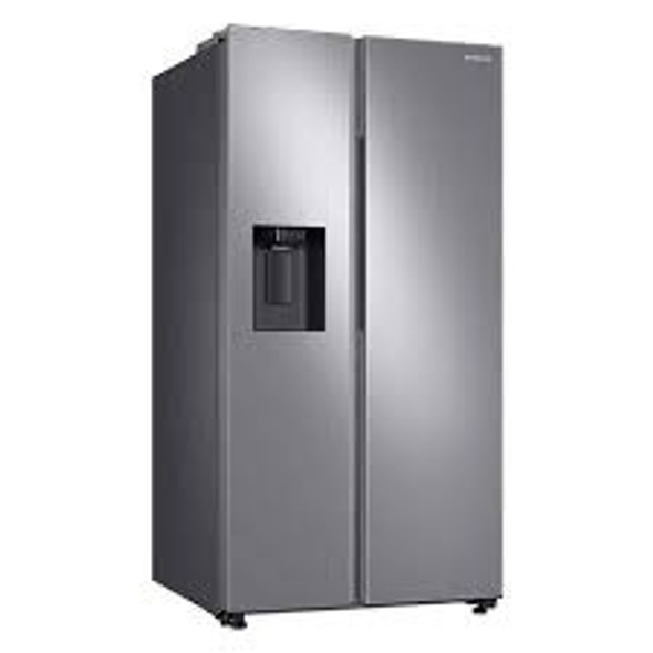REFRIGERATOR SAMSUNG RS27T5200S9