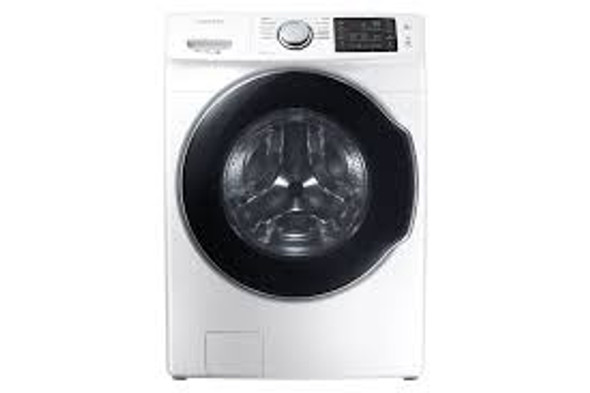 WASHING MACHINE SAMSUNG WF22M5500AW