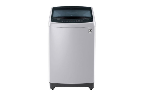 WASHING MACHINE LG WT17DSBP