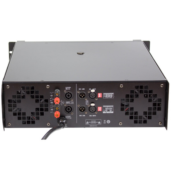 AMPLIFIER BLASTKING IBKE KA4540 PRO