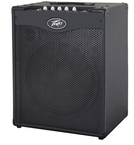 AMPLIFIER BASS GUITAR PEAVEY MAX115