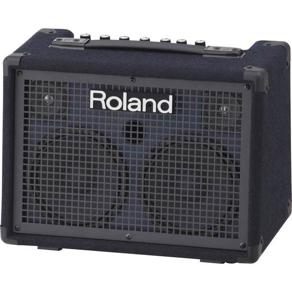 AMPLIFIER KEYBOARD ROLAND KC-220