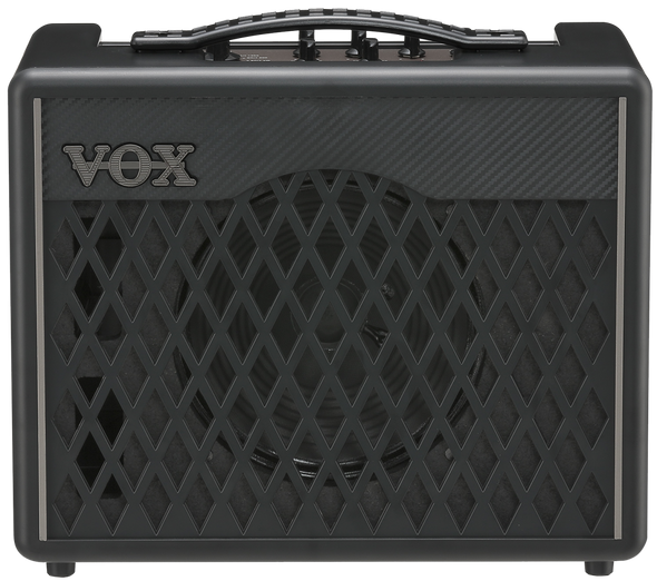 AMPLIFIER GUITAR VOX VXII DIGITAL MODELING