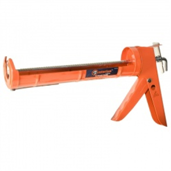 CAULKING GUN CENTURION #9CAG ORANGE